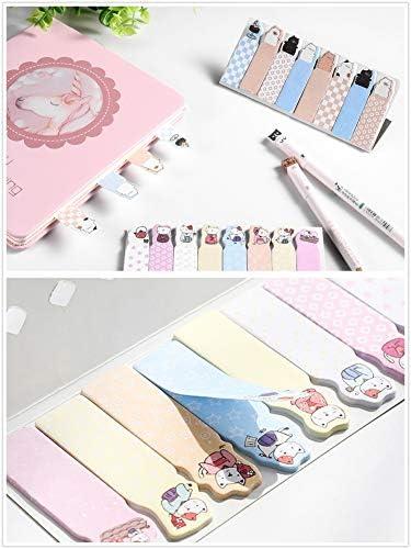 Cheap japanese stuff _image3
