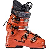 Moon Boot Tecnica Cochise Team DYN - Botas de esquí para niños