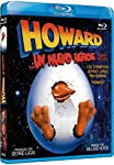 Howard: Un Nuevo Héroe BD 1986 Howard th...