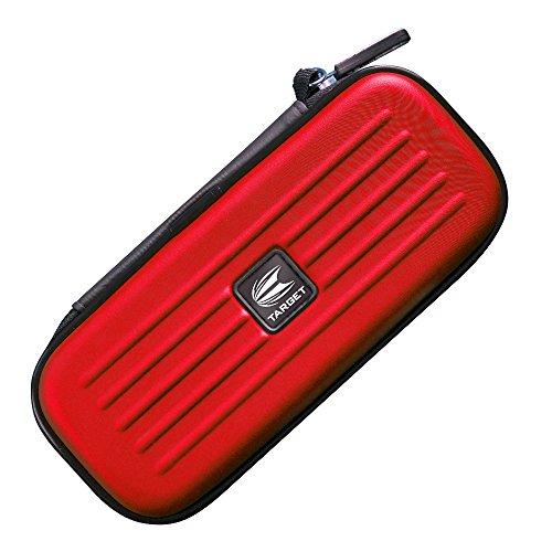 Target Darts Tasche Takoma Regular, Rot - 4