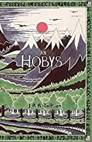 An Hobys, pò, An Fordh Dy ha Tre Arta: The Hobbit in Cornish