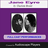 Bargain Audio Book - Jane Eyre