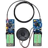 Elenco Fiber Optics Voice and Data Kit...