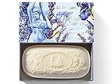 Ever Blossom, caja de jabón de Saponificio Artigianale Fiorentino, 300g
