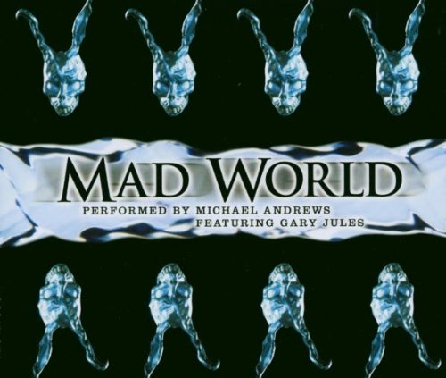 Mad World [Import anglais]