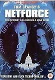 NetForce [Reino Unido] [DVD]