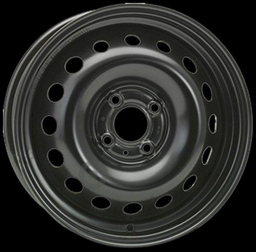 Alcar SF7965 Stahlfelge