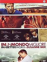 In Un Mondo Migliore [Italian Edition]