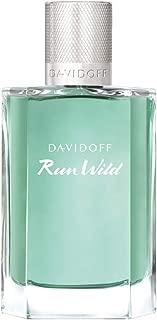 Davidoff Run Wild Men Eau De Toilette 100ml