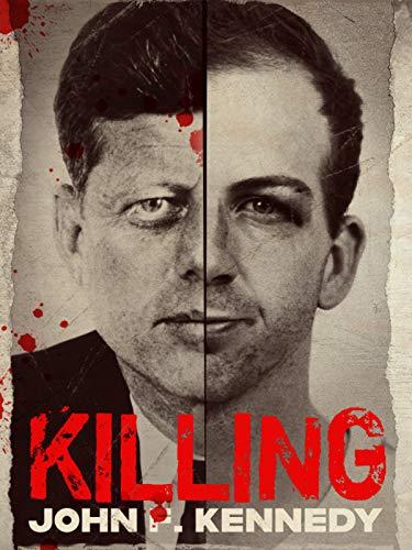 Killing John F. Kennedy