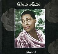 Vol. 3-Empress of the Blues