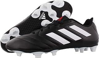 Men's Goletto VII Fg Soccer Shoe