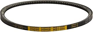 bando power ace belts