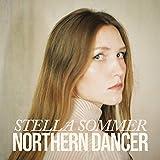 Northern Dancer [Vinyl LP]