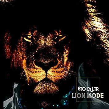 Lion Mode