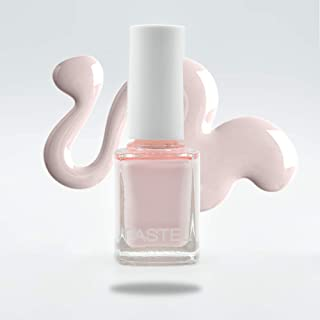 PASTEL NAIL POLISH NO - 8 (GEL NAIL LACQUER - 13ML)