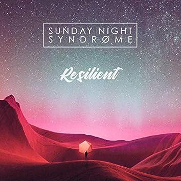 Resilient (feat. Naomie Loïs)