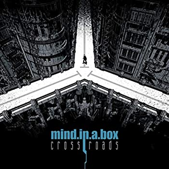Best mind in a box Reviews