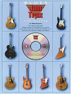 Jam Trax: Blues