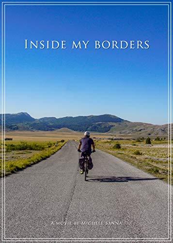 Abruzzo e Basilicata Bike'n'Trek
