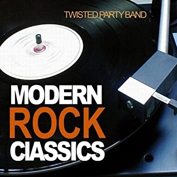 Modern Rock Classics
