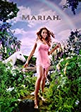 Mariah Carey | UK Import Plakat, Poster [61 x 85 cm]