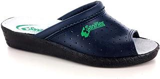 SANIFLEX Femme Sabot