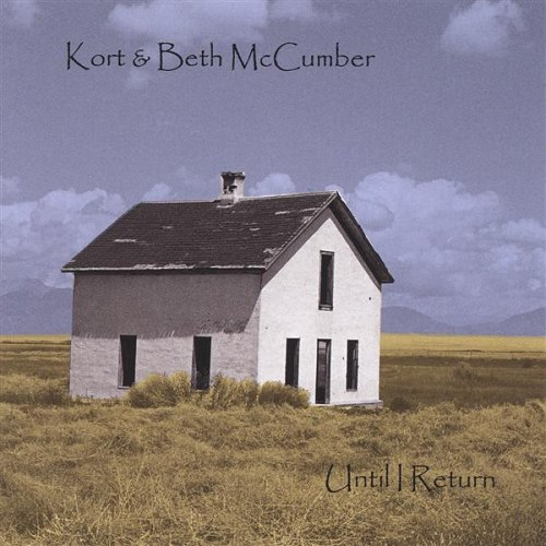 How Do I Get Over You By Kort Beth Mccumber On Amazon Music
