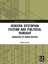 Best popular culture and world politics Reviews