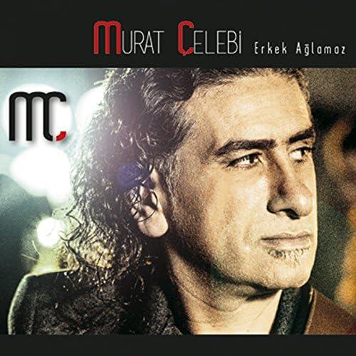 Murat Çelebi