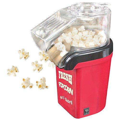 Christmas Popcorn Maker (One Size) (Standard)