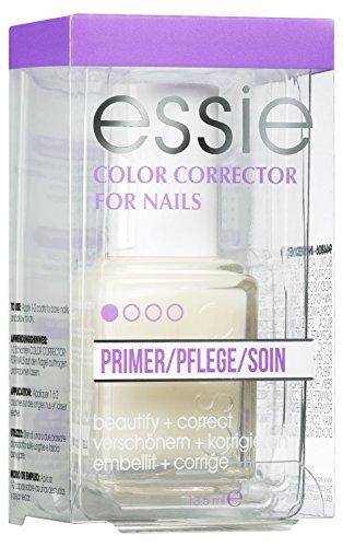 essie -  Essie Unterlack nail