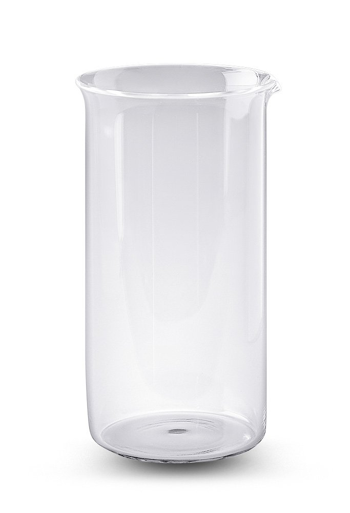 Technical Glass Opening large release sale Products 1029OQL2LK3 Beakers Quartz Fused Tall Genuine