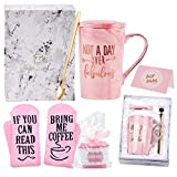 Top 20 Best Birthday Gifts For All Friend Coffee Cups