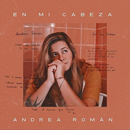 Andrea Román