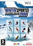 Winter Sports The Ultimate Chall...