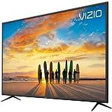 VIZIO V V655-G9 64.5 Smart LED-LCD TV - 4K UHDTV -...