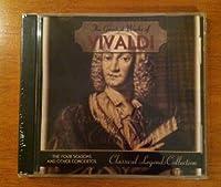 Classical Legends Collec