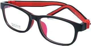 Amazon.es: gafas sin graduar