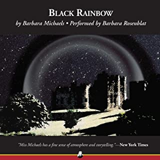 Black Rainbow cover art