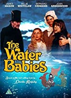 The Water Babies [DVD]