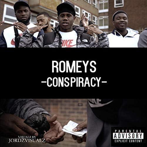 RomeyS