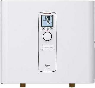 Stiebel Eltron 239223 Tankless Water Heater – Tempra 29 Plus – Electric, On Demand..