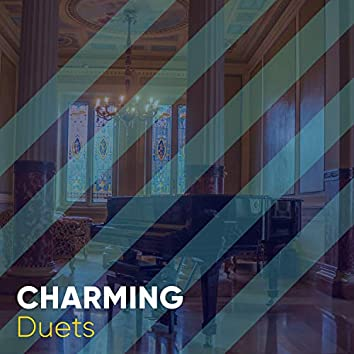 Charming Duets