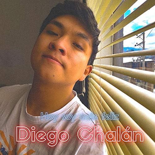 Diego Chalán
