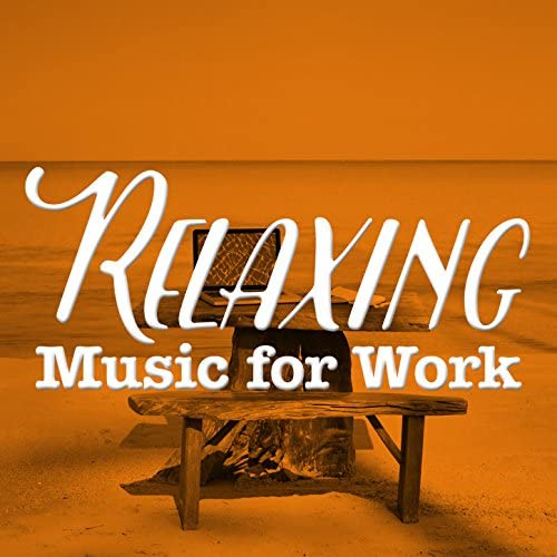 Classical Music Radio, Classical Study Music & Studying Music and Study Music