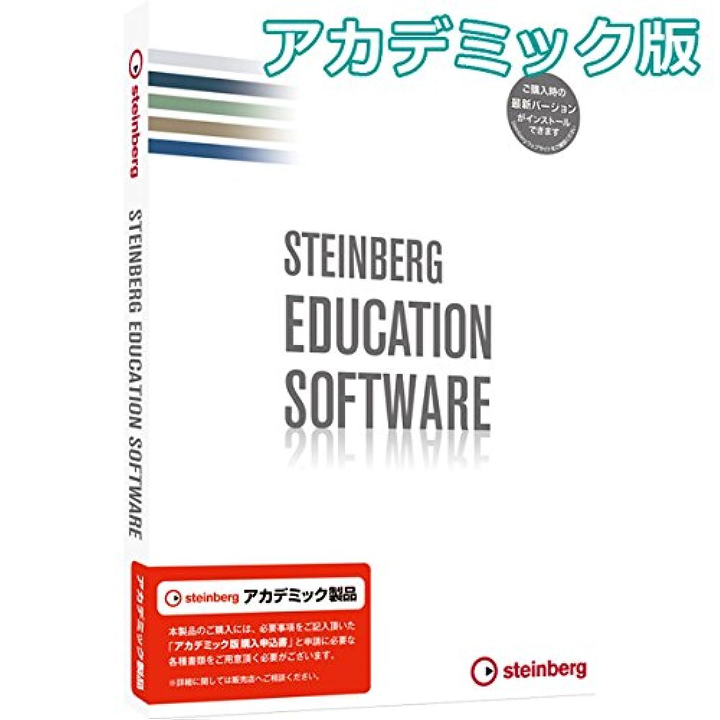 記念碑従う色steinberg WAVELAB PRO 9 アカデミック版 波形編集ソフトウェア (スタインバーグ) 国内正規品