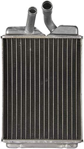 Spectra Premium 94607 Heater Core for Chevrolet/Fiat