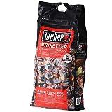 Weber Charcoal Starters