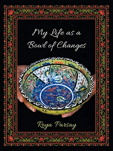 My Life As a Bowl of Changes